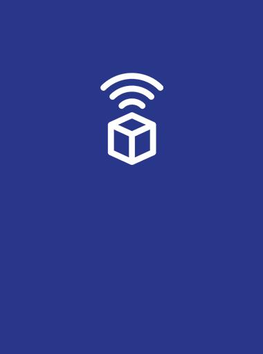 home_transport_box_2a
